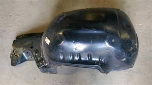 1969 camaro fender 1969 camaro front inner fender right gm nos 3935918 and