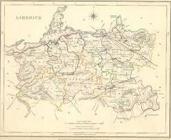 Correct Map Of The World by Lewis County Limerick Jpg
