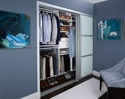 20 Closet Door 20 Closet Door Fresh Sliding Closet Door Design Ideas 20 Inch
