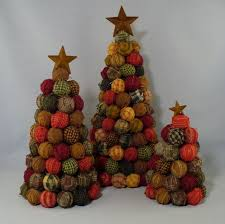93 best primitive ornaments images on