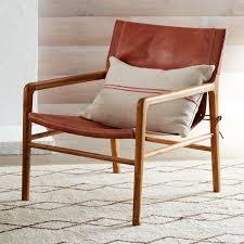 safari lounge chair new wisteria com hawaiian dream home
