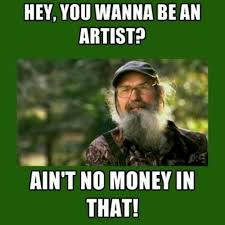 Uncle Si Memes - 811 best duck dynasty si family images on pinterest duck