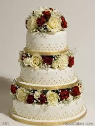 wedding cake london exquisite wedding cakes birthday cakes corporate cakes london