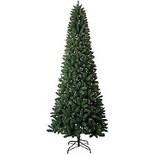 search 9 foot tree christmastopia