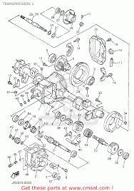 yamaha g9 gas golf c wiring diagram yamaha golf cart engine