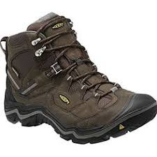 cleveland work boots keen men u0027s boots keen footwear project