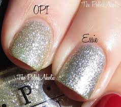 the polishaholic winter 2013 collection comparisons