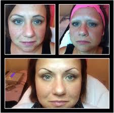 makeup classes ri acasacademy