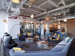 522 best office breakout images on office spaces