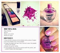 how to create nail polish mailevel net