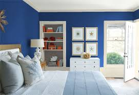 the top paint color trends for 2018