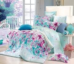 light blue girls bedding top of cute teenage bedding decor monaghanlt com
