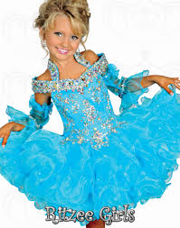 glitz pageant dresses pageant dress ritzee b526