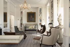 traditional living room ideas a portal to an elegant home home