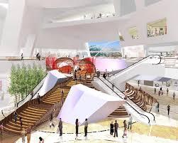 interior design shopping incredible shopping mall crystals from las vegas u2013 interior design