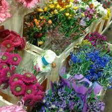 wholesale flowers denver mayesh wholesale florist inc florists 5401 w 104th st