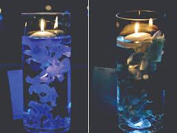 Photo Cubes Centerpieces by 5 Ideas For Led Light Centerpieces Wedding Bar U0026 Bat Mitzvah