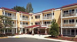 king county housing authority u003e home