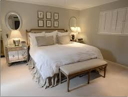 french country master bedroom white teenage girls room design