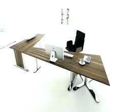 cool home office desks home office desk furniture wood getrewind co