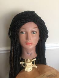 braids stysle with people with no egdes crochet braids for no edges creatys for