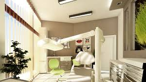 dentist office interior design u2013 rt consult architecture u0026 design