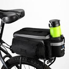 siege velo vtt vélo vtt siège arrière ensemble petit paquet après paquet prix