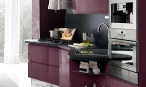 Italian Kitchen Cabinets Miami Enchanting Photograph Of Yoben Alarming Duwur Famous Mabur Top