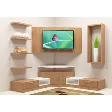 designing a room online shop now for corner tv unit designs for living room online in india
