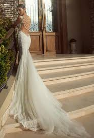 best wedding dresses the best gowns from the most in demand wedding dress designers