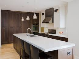 Home Decorator Outlet Kitchen Cabinets 27 The New Kitchen Is Designed To Once Again
