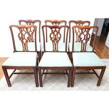 interior design jobs bamboo chippendale chairs interior designer salary florida design