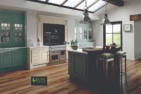 kitchen design christchurch elite kitchen designs christchurch painted kitchen gallery photos
