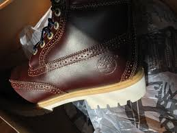buy timberland boots near me divas and dorks exclusive timberland boots found at simon