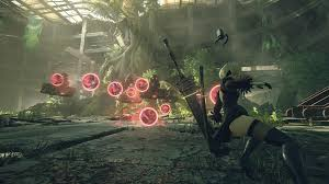 nier 2010 game wallpapers nier automata pc torrents games