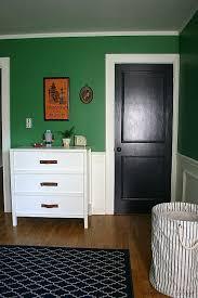 Green Boy Bedroom Ideas Best 25 Green Room Colors Ideas On Pinterest Green Room