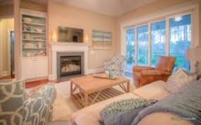 Interior Designers Wilmington Nc 6 Quick Tips Living Room Makeover U2013
