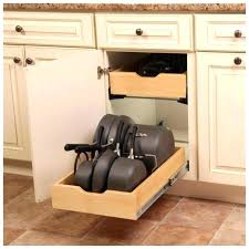 file cabinet storage ideas cabinet dividers hon file cabinet dividers s file cabinet smoker hon
