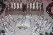 plastic wedding centerpieces ebay