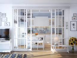 armoire de cuisine thermoplastique ou polyester armoire de cuisine thermoplastique ou polyester impressionnant