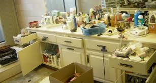 Bathroom Vanity Storage Organization Bathroom Cabinet Organization Ideas Organizing A Small Within