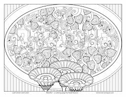 free coloring pages for relaxing u0026 de stressing u2013 the art of