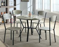rooms to go dining sets rooms to go dining room hill creek black 5 pc rectangle dining