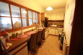 94086 Bad Griesbach 2 Zimmer Wohnung Zu Vermieten Birketweg 31 94086 Bad Griesbach