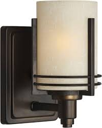 Bathroom Lighting Design Ideas by Bathroom Enchanting Three Above Mirror Wall Sconce Bathroom