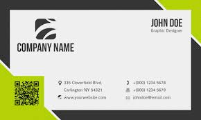 company business cards templates free business card designs