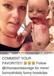 Funny Zombie Memes - 25 best memes about zombie zombie memes