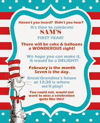 dr seuss 1st birthday dr seuss 1st birthday party how to draw how to your