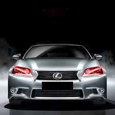 lexus yellow exclamation mark aliexpress com buy 30cm 60cm car light film wrap sheet car