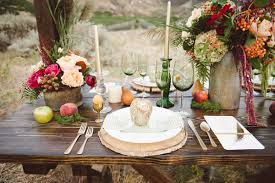 glittery thanksgiving wedding ideas thanksgiving wedding weddings
